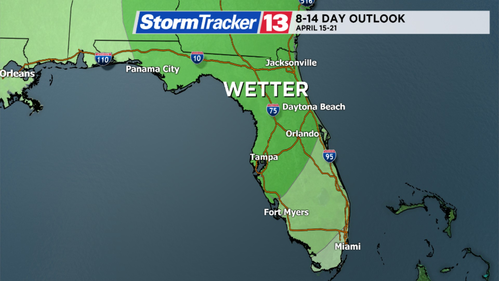 weather blog central florida s dry season weather blog central florida s dry season