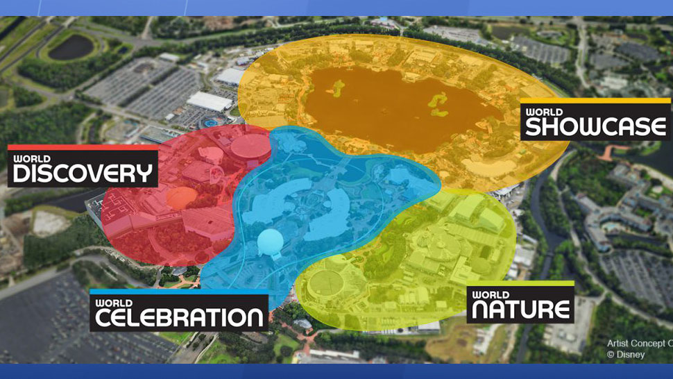0825_n13_disney_epcot_transformation_neighborhoods.jpg